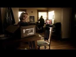 film curse of chucky wiki curse of chucky final scene after credits youtube