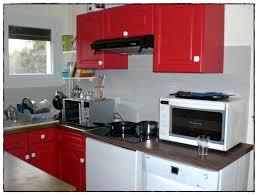 adhesif pour meuble cuisine 50 autocollant meuble cuisine idees