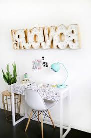 stickers deco chambre garcon décoration deco chambre fille ado 39 avignon 09182121 cuisine