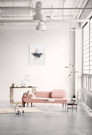 Modern Sofas For Living Room 478 Best Sofa For Living Room Images On Pinterest Home Live And