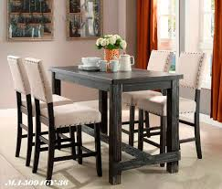 dining room set for 4 montreal furniture dining room dinette sets sales at mvqc