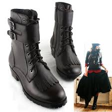 female motorbike boots cheap korean boots women find korean boots women deals on line at