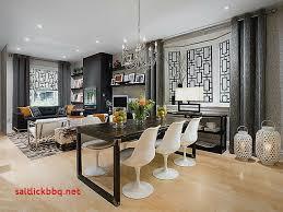 decoration salon cuisine photo de salon salle a manger pour decoration cuisine moderne