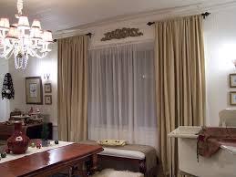 Formal Dining Room Curtain Ideas Dining Room Window Treatment Dining Room Curtains Dining Room