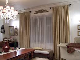dining room window treatment ideas formal dining room window treatment ideas 15 stylish window