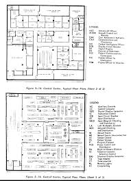 Centralized Floor Plan by Sageintro Fig3 13 2 13 3 Gif