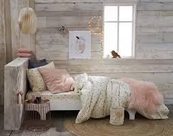 deco chambre cosy 10 idées pour obtenir une chambre cosy diaporama photo