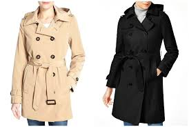 Ohio travel outfits images What to wear on a rainy day when traveling jpg