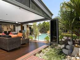 outdoor living house plans houses for outdoor living search kom ons sit oppie
