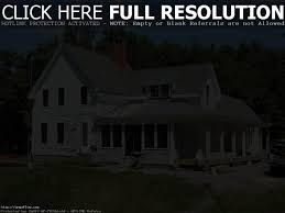 farm house plans small design luxihome