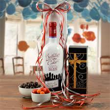 cake gift baskets 5 impactful birthday cake gift baskets casaliroubini