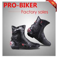 cheap motorbike shoes online get cheap moto shoes aliexpress com alibaba group