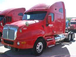 kenworth t2000 for sale by owner 2004 kenworth t2000 semi truck item 5031 sold september