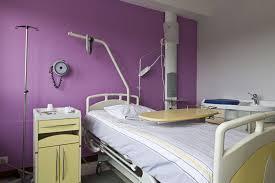 chambre particulière clinique pasteur lanroze