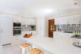 kitchen design and renovations kitchen connection brisbane qld
