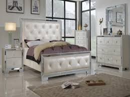 glass mirror bedroom set bedroom mirrored bedroom set lovely remodelling your home wall