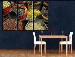 tableau magn騁ique pour cuisine tableau pour photo tableau pour cuisine marchac plantes dubaa grand