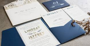 wedding invitations paper whimsique san diego s best designer invitations stationery