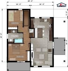 designer zen u0026 contemporary lap0506 maison laprise
