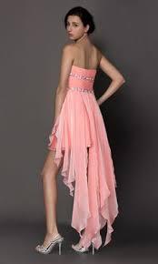 high low summer dresses for teens dress prom dress summer dress