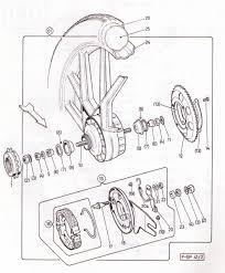 subaru engine diagram subaru engine parts diagram wiring diagram shrutiradio