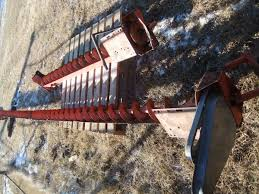 Unreserved Retirement Farm Auction For Don And Denise Bromley