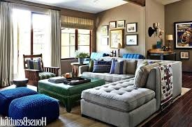 Room Decorating Ideas Bachelor Pad Living Room Decor Large Size Of Living Bachelor Pad