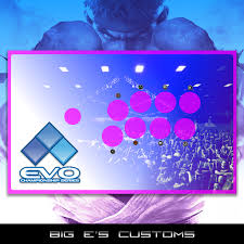 evo 2016 big e u0027s customs happy evo 2016
