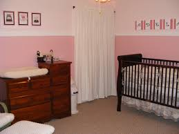 chair rail height different sorts of wainscot designs are