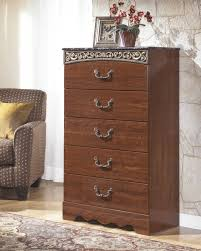 rent to own bedroom furniture rent bedroom furniture buddy u0027s