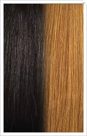21 tress human hair blend lace front wig hl angel hl omaha by 21 tress r b collection malaysian human hair blended