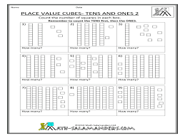 Place Value Worksheets For 4th Grade 2nd Grade Fact Family Worksheets Photo Album Worksheet And Coloring