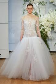 monique lhuillier spring 2018 sage inside weddings