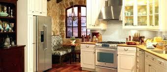 interactive kitchen design tool virtual kitchen designer online icheval savoir com