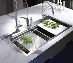 Stainless Steel Sink Protector Rack Best Sink Decoration by Kitchen Accessories Kohler Kitchen Sink Accessories Prolific X