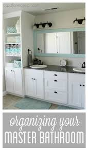 265 best master bath inspiration images on pinterest bathroom