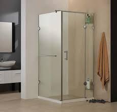 the avdantages of acrylic shower enclosures de lune com
