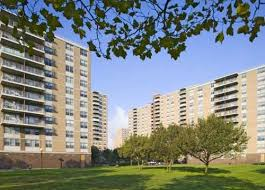 one bedroom apartments for rent in brooklyn ny brooklyn ny cheap apartments for rent 148 apartments rent com