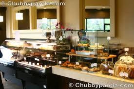 Cake Bakery Layer Cake Bakery Irvine Ca Supplying Chubbypanda Com