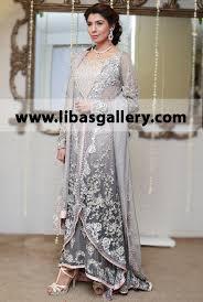 wedding dresses america designer b bridal dress collection for wedding uk