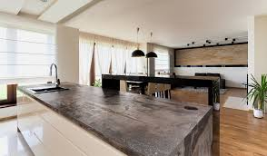 dekton trilium cosentino pinterest kitchen worktops grand