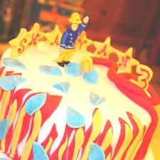 25 fireman sam toys ideas fire party ideas