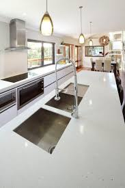 113 best kitchen transformations images on pinterest granite