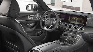 lexus of austin employees 2018 mercedes amg e 63 s wagon mercedes benz of austin