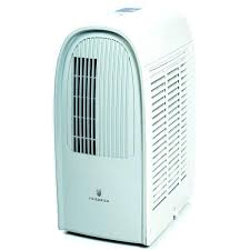 space heater and fan combo portable air conditioner heater soleus portable air conditioner fan