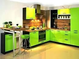 lime green kitchen ideas green kitchen decor ninetoday co