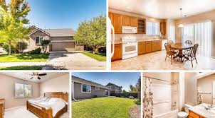 Blogs On Home Design Blog Come On Home Colorado Emily Gomez Denver Metro Real Estate