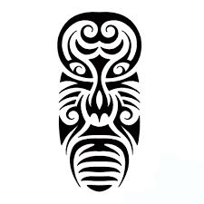 download tribal tattoo african danielhuscroft com