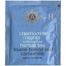 best 25 stash tea company ideas on packaging design