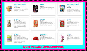 playtex sport light unscented tons new july publix paws coupons my publix coupon buddy publix